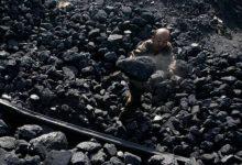 Photo of أزمة كهرباء تعيشها الصناعة الصينية بسبب منع الفحم الأسترالي