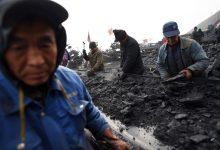 Photo of الصين تقلّص حصة الفحم من استهلاك الطاقة إلى 56.8%