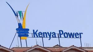 Photo of الطاقة الشمسية تكبد شركة الكهرباء الكينية خسائر ضخمة