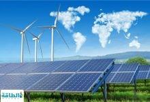 Photo of نموّ قياسي عالمي.. مناعة الطاقة المتجدّدة تنتصر على كورونا
