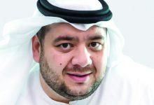 Photo of 8.3 مليار دولار إيرادات شركة أبوظبي الوطنية للطاقة