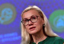 Photo of بذخ الإنفاق في التحوّل للاقتصاد الأخضر يثير قلق الاتّحاد الأوروبّي
