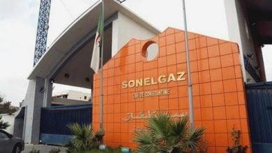Photo of سونلغاز الجزائرية تفشل في تحصيل فواتير بـ 1.3 مليار دولار