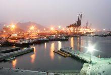 Photo of هل يحتاج ميناء الفجيرة إلى زيادة سعة تكرير النفط؟