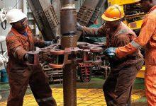 Photo of 6 تحدّيات تنتظر صناعة النفط النيجيرية في 2021