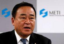Photo of أديبك 2020.. اليابان تدعم الاستخدام النظيف للوقود الأحفوري بالدول النامية