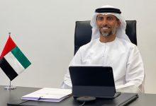 Photo of الاكتشافات النفطية في الإمارات تصل بالإنتاج لـ5 ملايين برميل يوميًا