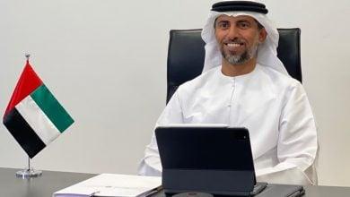 Photo of لجنة التعاون البترولي الخليجي تبحث تأثير كورونا على أسواق الطاقة
