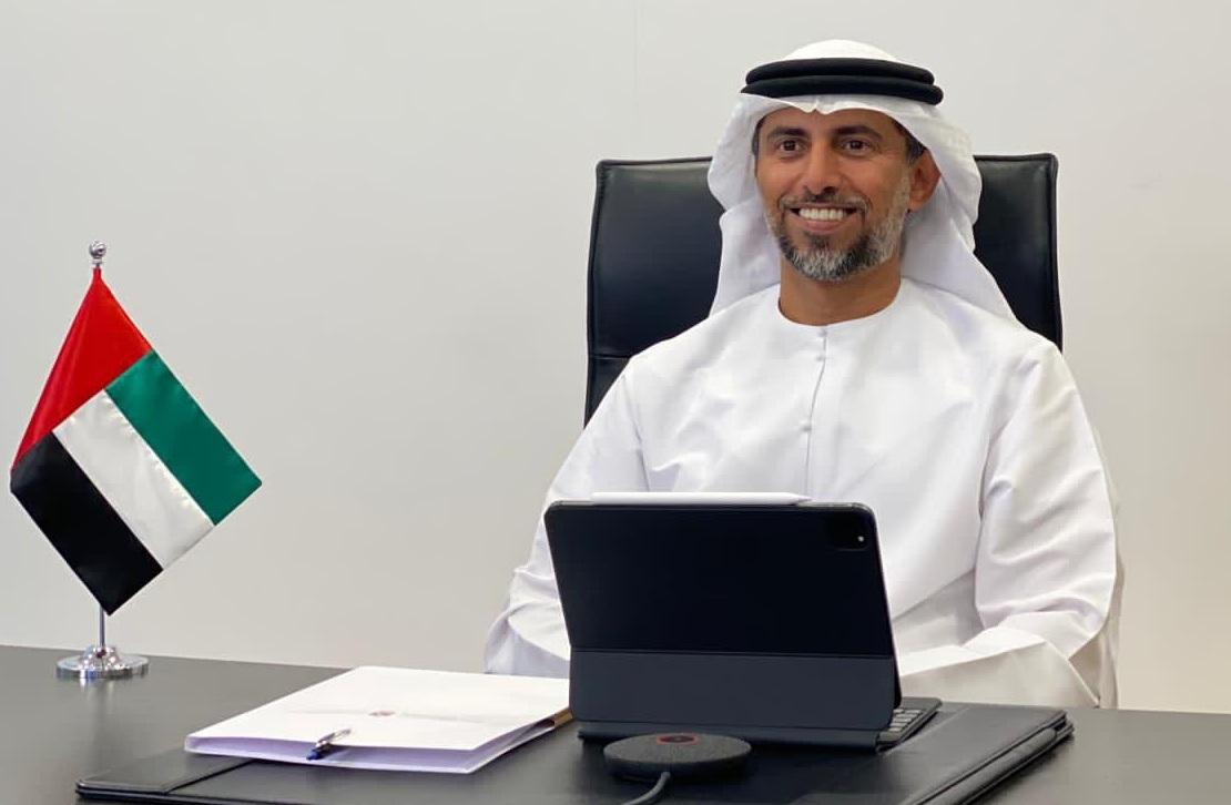 الاكتشافات النفطية في الإمارات تصل بالإنتاج لـ5 ملايين برميل يوميًا