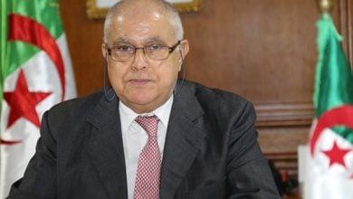 Photo of وزير الطاقة الجزائري: أنظار العالم تتجه لقرارات أوبك +.. وهذا موقفنا