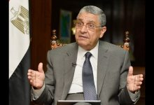 Photo of خاص - خطة مصرية للاستفادة من الطاقة المتجددة في تحلية المياه