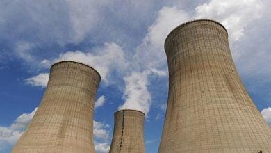Photo of بريطانيا تتّجه لتدشين محطّة طاقة نووية جديدة