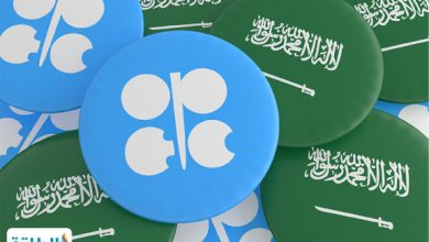 """Photo of اليوم.. اللجنة الوزارية لـ""""أوبك+"""" تناقش مستقبل اتفاق خفض إنتاج النفط"""