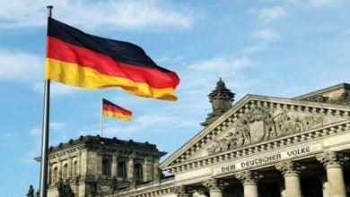 Photo of ألمانيا تدعو الدول الأوروبّية للتعاون في تكنولوجيا الهيدروجين