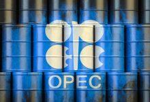 Photo of رغم قرار أوبك+ بالزيادة التدريجية.. لماذا ارتفعت أسعار النفط؟
