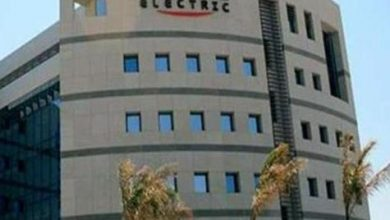 Photo of شركة مصرية تبرم صفقتي استحواذ بقطاع الكهرباء في إندونيسيا وباكستان