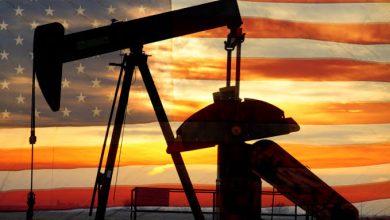 Photo of 121 مليون دولار حصيلة أميركا من تأجير أراضي التنقيب عن النفط بخليج المكسيك