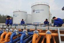 Photo of مصافي الصين وأستراليا قد تخفض صادرات النفط الفيتنامي بالربع الرابع