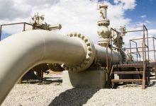 Photo of اتّحاد النفط النيجيري يواصل الإضراب بعد خفض الأجور 30%
