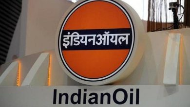 Photo of شركة النفط الهندية تبرم صفقة تجارية لاستيراد الخام