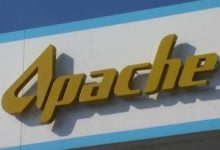 Photo of أباتشي الأميركية تسجّل ثامن خسارة فصلية على التوالي