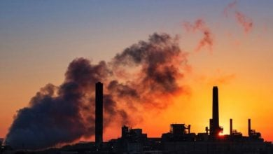 Photo of وقف التنقيب عن النفط والغاز في 300 ألف فدان بوايومنغ الأميركية