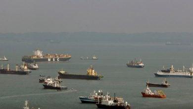 """Photo of اليابان وكوريا تحذران الاتحاد الأوروبي من خطة """"مقايضة الانبعاثات"""""""