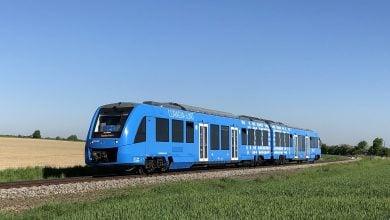 Photo of ألمانيا تعلن موعد عمل القطار الهيدروجيني