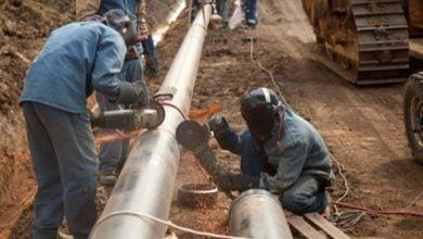 Photo of ضغوط على البنوك العالمية لوقف تمويل مشروع أنابيب النفط في شرق أفريقيا