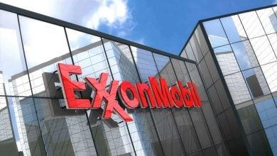Photo of خسائر متتالية.. إكسون موبيل تشطب أصولًا بـ 20 مليار دولار