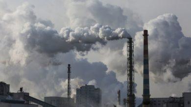 Photo of جنوب أفريقيا تنضمّ لقائمة التخلّي عن مشروعات الفحم