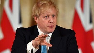 "Photo of بريطانيا تواجه اتهامات بـ""الجنون"" بعد حظر مشروعات النفط الجديدة"