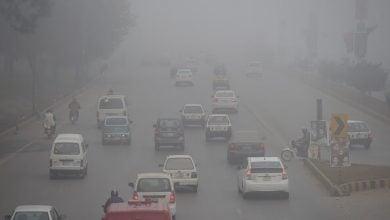 Photo of باكستان.. عودة إمدادات الكهرباء بعد ظلام دامس