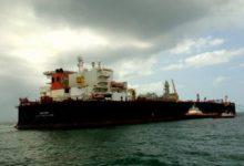 Photo of بتكتيك إيراني.. انتعاش متوقّع لصادرات النفط الفنزويلّي