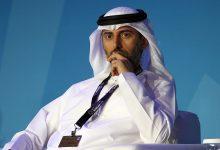Photo of أوّل تعليق من الإمارات على أنباء انسحابها من أوبك+