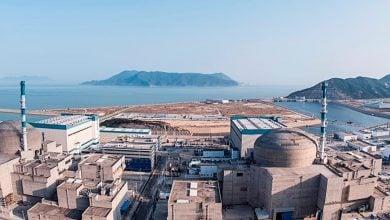 Photo of إعلان موعد تسويق كهرباء أول مفاعل نووي صيني محلّي الصنع