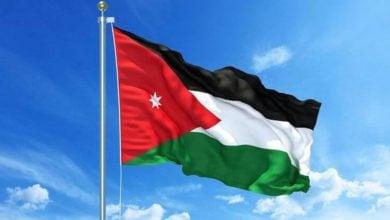 Photo of معاناة محتملة لقطاع الطاقة الأردني بعد إغلاق جديد نتيجة كورونا