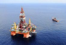 Photo of الفلبين تتحدّى الصين وتسمح بالتنقيب عن النفط في مناطق متنازع عليها