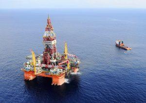 أسوق النفط