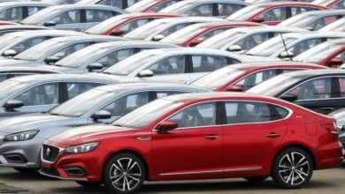 Photo of رغم كورونا.. كيف نجحت الصين في قيادة تعافي صناعة السيّارات عالميًا؟