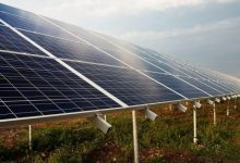 Photo of استثمارات بـ 32 مليار دولار.. ولاية أستراليّة تتحوّل نحو الطاقة المتجدّدة