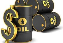 Photo of أسعار النفط ترتفع وتتجه لتسجيل مكاسب للأسبوع الثالث على التوالي