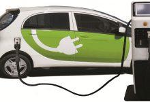 Photo of السيّارات الكهربائية.. ولاية هندية تخطّط لجذب استثمارات بـ 4 مليارات دولار