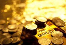 Photo of تحديث - الذهب يرتفع 22 دولارًا لكنه يسجل خسائر أسبوعية
