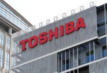 Photo of توشيبا توسّع استثماراتها في الطاقة المتجدّدة وتتخلّى عن الفحم