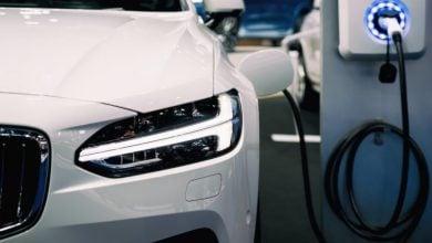 Photo of ولاية أستراليّة تجمع 30 مليون دولار سنويًا من ضرائب السيّارات الكهربائية