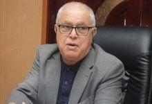 Photo of مسؤول جزائري: انتعاش قطاع النفط يتحقّق بالحفاظ على استقرار السوق