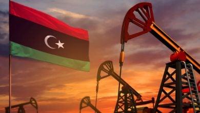 Photo of رغم أزمة كورونا.. ارتفاع جديد في إنتاج النفط الليبي