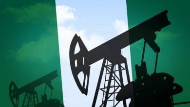 Photo of لدواعٍ أمنية.. نيجيريا تشدّد حمايتها لشركات النفط