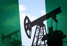 Photo of نيجيريا تسعى لإعادة استكشاف النفط في حوض بحيرة تشاد